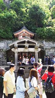 20160501清水寺(その49)