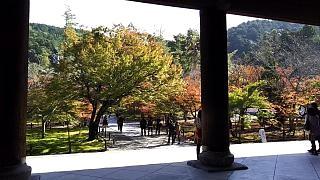 20151120南禅寺(その6)