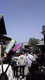 20160501清水寺(その52)