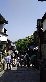 20160501清水寺(その53)