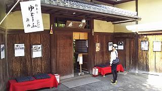 20160501清水寺(その54)