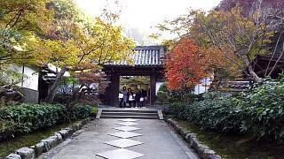20151120南禅寺(その16)
