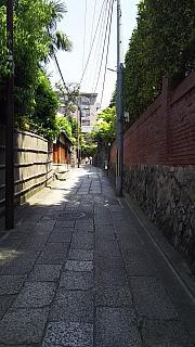 20160501石塀小路(その6)