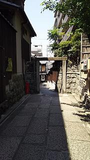 20160501石塀小路(その7)