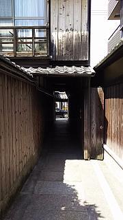 20160501石塀小路(その10)