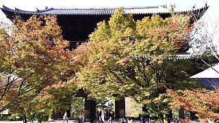 20151120南禅寺(その27)