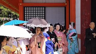 20160501八坂神社(その2)