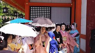 20160501八坂神社(その3)