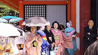 20160501八坂神社(その4)