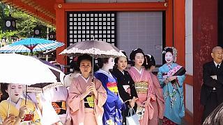 20160501八坂神社(その5)