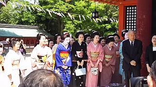 20160501八坂神社(その8)