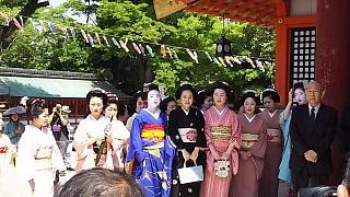 20160501八坂神社(その9)