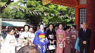 20160501八坂神社(その10)