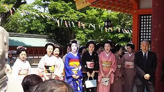 20160501八坂神社(その11)