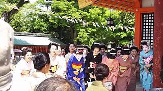 20160501八坂神社(その12)