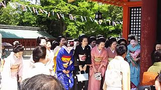 20160501八坂神社(その14)