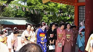 20160501八坂神社(その15)