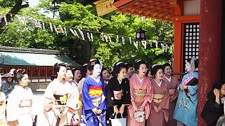20160501八坂神社(その16)