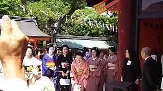 20160501八坂神社(その17)