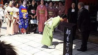 20160501八坂神社(その18)