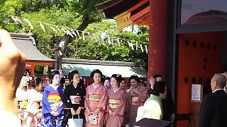 20160501八坂神社(その19)