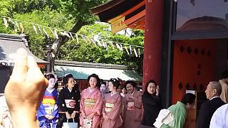 20160501八坂神社(その20)