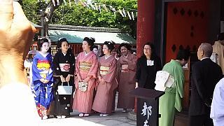 20160501八坂神社(その21)