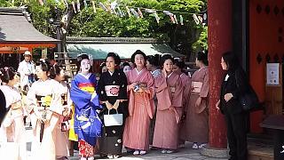 20160501八坂神社(その22)