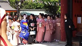 20160501八坂神社(その23)