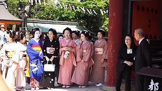 20160501八坂神社(その24)