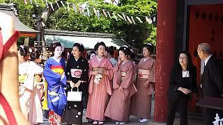 20160501八坂神社(その25)