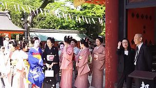 20160501八坂神社(その26)