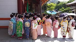 20160501八坂神社(その27)