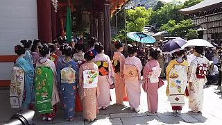 20160501八坂神社(その28)