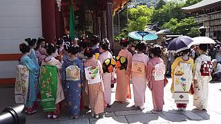 20160501八坂神社(その29)