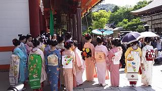 20160501八坂神社(その30)
