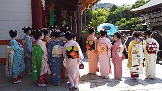 20160501八坂神社(その33)