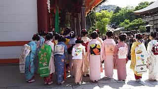 20160501八坂神社(その35)