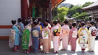 20160501八坂神社(その36)
