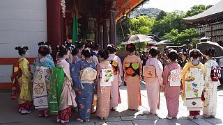 20160501八坂神社(その37)