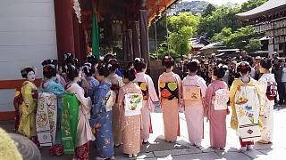 20160501八坂神社(その38)