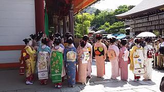 20160501八坂神社(その40)