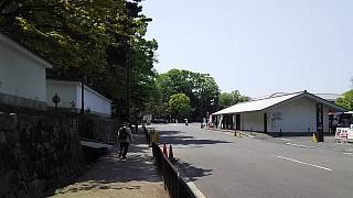 20160501青蓮院門跡(その1)