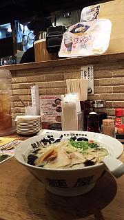 20151121がんてつ(その5)