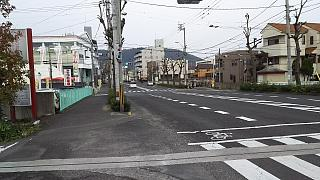 20151122自転車風景(その1)