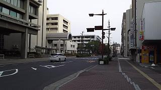 20151122県庁→サンポート(その2)