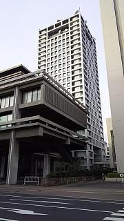 20151122県庁→サンポート(その3)