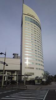 20151122県庁→サンポート(その8)