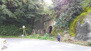 20151122ガソリン道(その3)