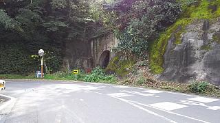 20151122ガソリン道(その4)